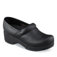 Skechers Work Women's Clog SR Shoes