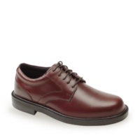 Deer Stags Times Oxford Shoes