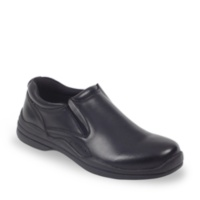 Deer Stags Goal Slip-On Shoes