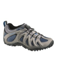 Merrell CASTLE ROCK Men's Chameleon 4 Stretch Hiking Shoes