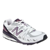 New Balance 1540 Running Shoes (Women's)