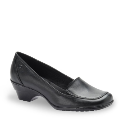 Nurse Mates jasmin loafers - black