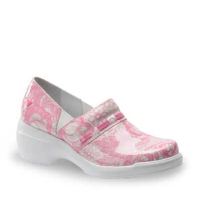 Nurse Mates Nelly Slip-On