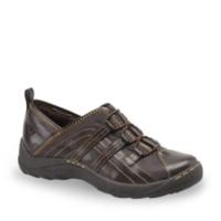 Nurse Mates Basin Slip-On Shoes