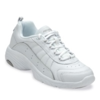 Easy Spirit Women's Punter Walking Shoes Shoes
