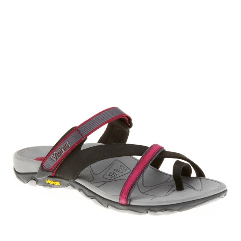 Vionic shoes coupon code
