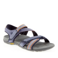 Vionic by Orthaheel Women's Muir Sandals