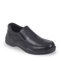 Deer Stags Pursuit Slip-On Shoes