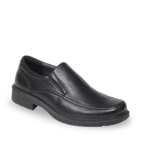 Deer Stags Brooklyn Slip-On Shoes