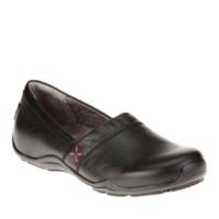 Ahnu Jackie Professional Slip-On Shoes