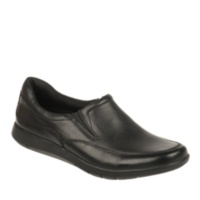 Dr. Scholl's Missy Slip-On Shoes