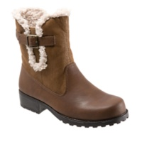 Trotters Women's Blast III Weather Boots