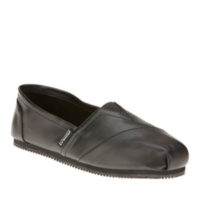 Skechers Work Kincaid Slip-On Shoes