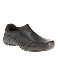 Skechers Work Hooper Slip-On Shoes