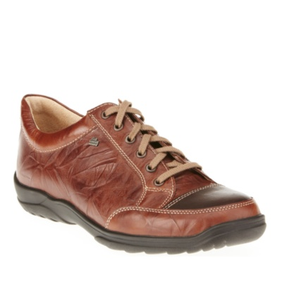 Finn Comfort Men's Alamo 1288 Lace-Up Shoes Shoes