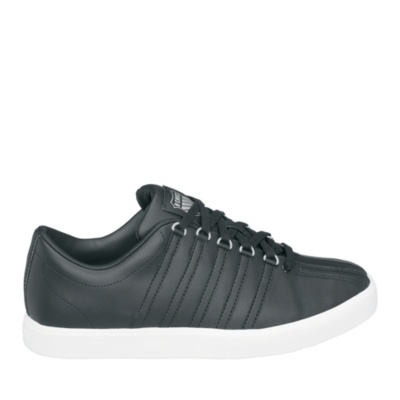 K-Swiss-K-Swiss The Classic Lite Lace-Up Shoes