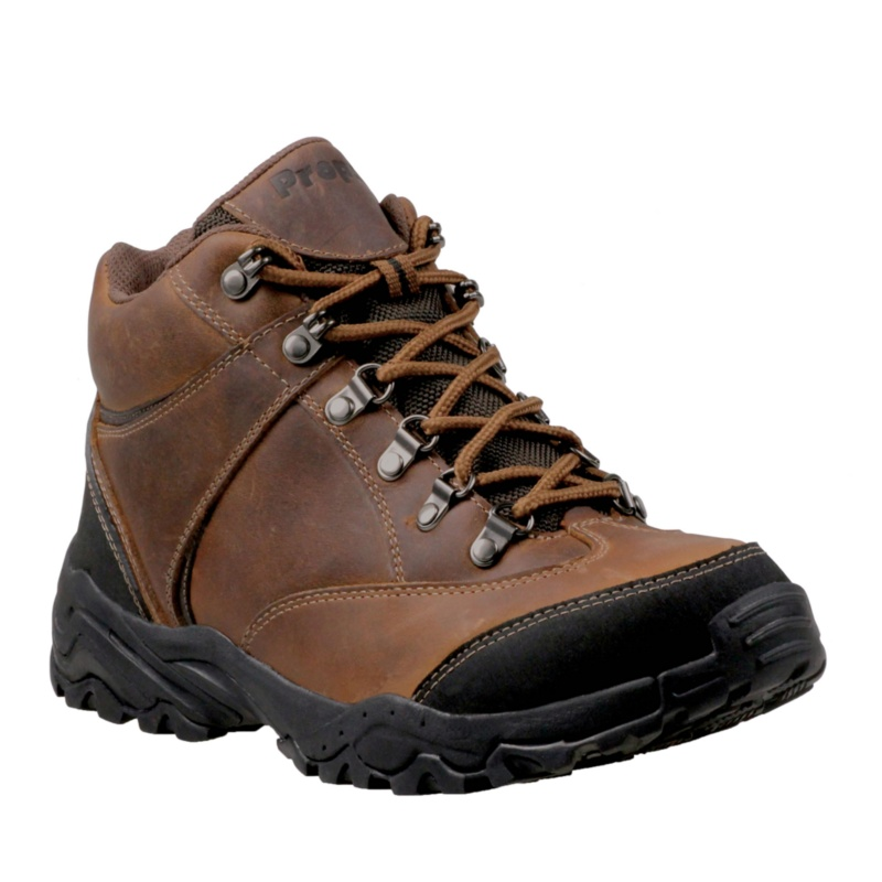 Propet Navigator Waterproof Boots