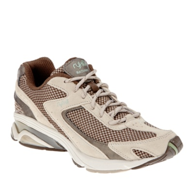 ryka radiant walking shoes ebay