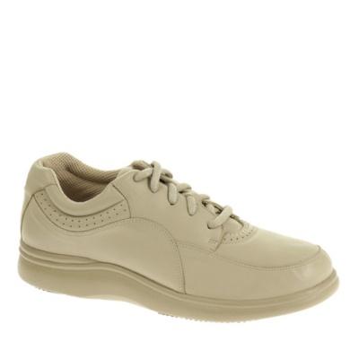 hush puppies s power walker walking shoes ebay