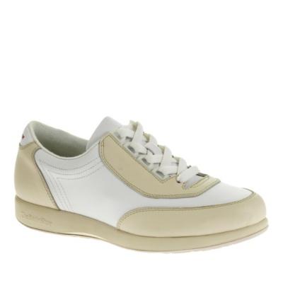 hush puppies classic walker walking shoes ebay