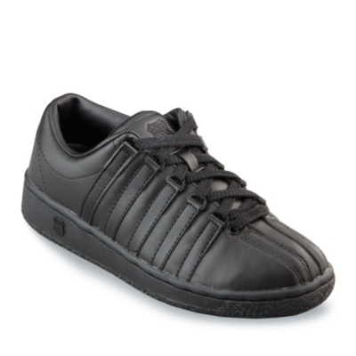K-Swiss-K-Swiss Classic Luxury Shoes