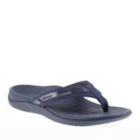 Orthaheel Women's Tide Thong Sandals