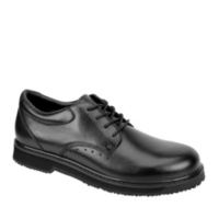 Propet Preferred Men's Maxigrip Oxfords Shoes