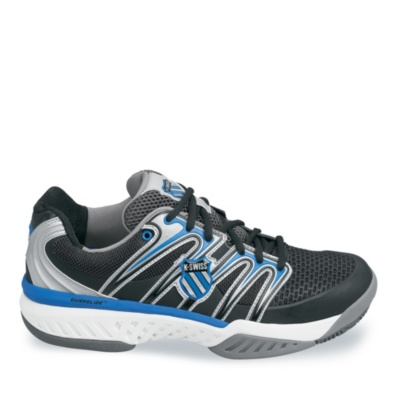 Bigshot Tennis (charcoal blue)
