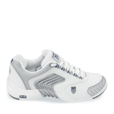 Glaciator Tennis Shoes