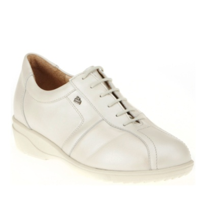Finn Comfort Women's Ostende Lace-Up Shoes Shoes