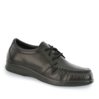 Propet Men's Safety Walker Shoes