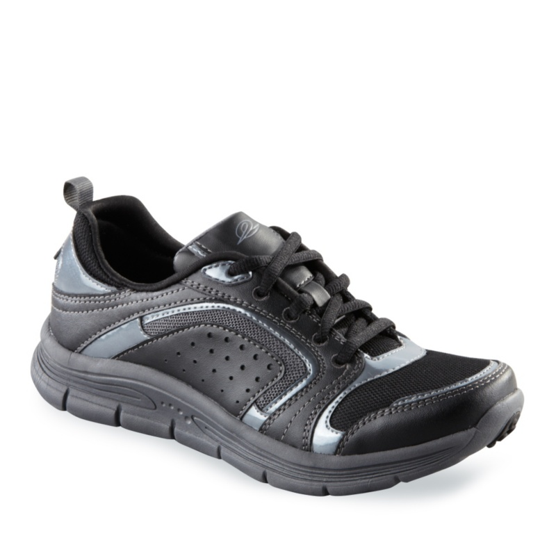 Easy Spirit Anti-Gravity Women's Litewalk Walking Shoes