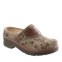 Klogs Women's Austin Clogs Shoes