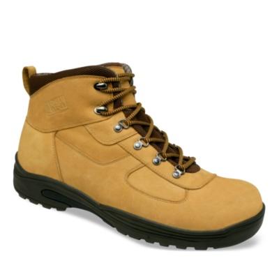 Drew Men's Rockford Boots Shoes