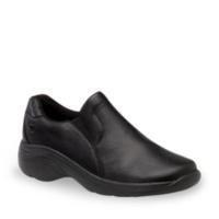 Nurse Mates - Dove Slip-on Clog Sneakers
