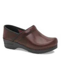 Dansko Professional Cabrio Slip-Ons Shoes