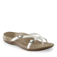 Orthaheel Women's Solana Sandals