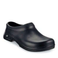 Skechers Work Men's Balder Clogs