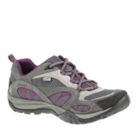 Merrell Azura Waterproof Lace-Up Shoes Shoes