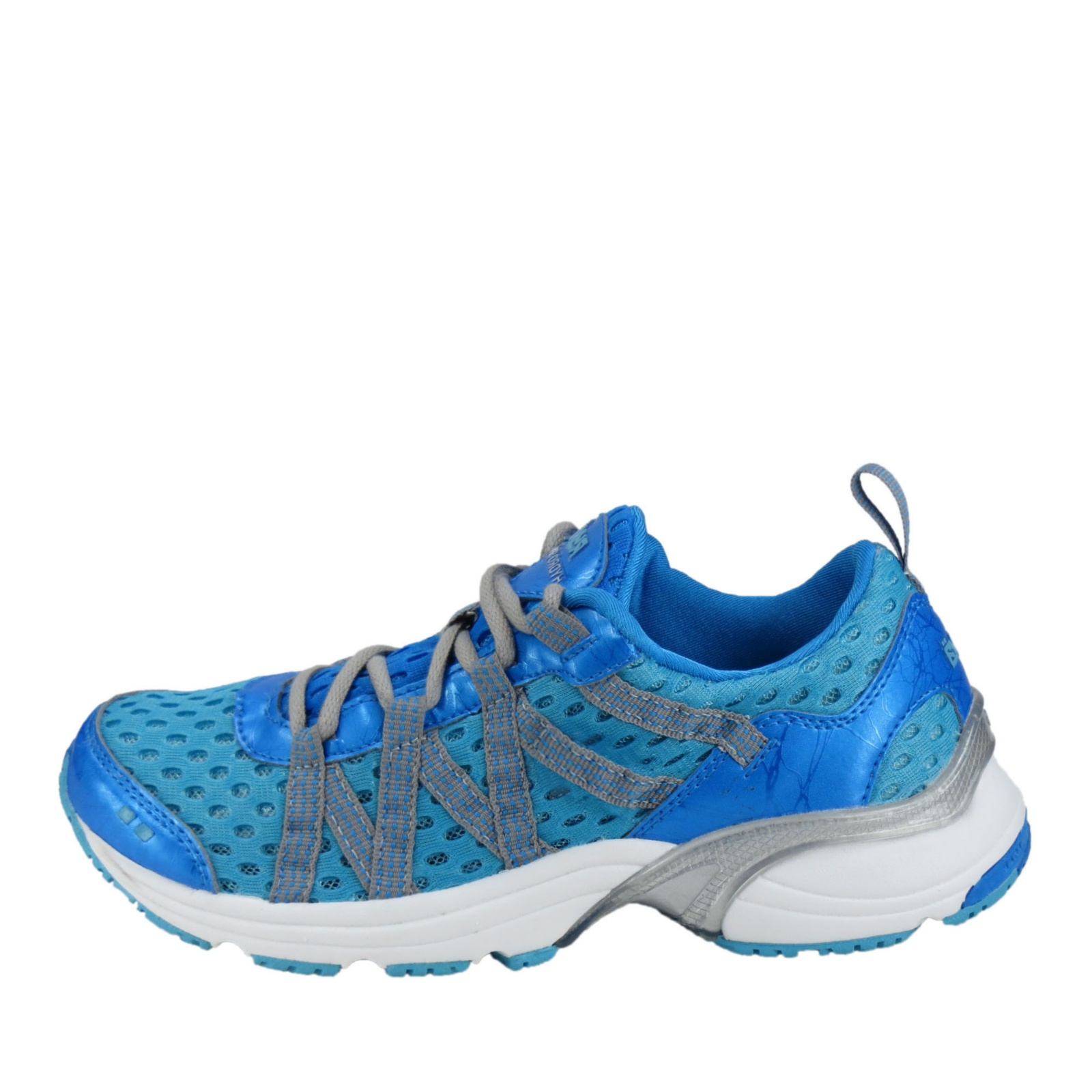 ryka hydro sport water shoes