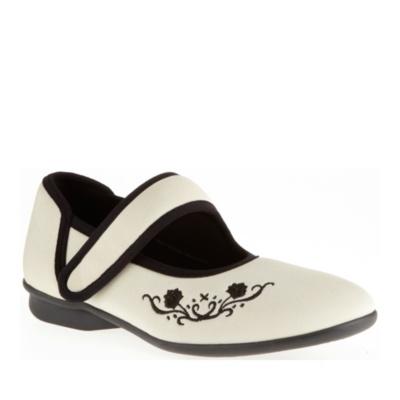 Drew Women's Jada Mary Jane Shoes Shoes