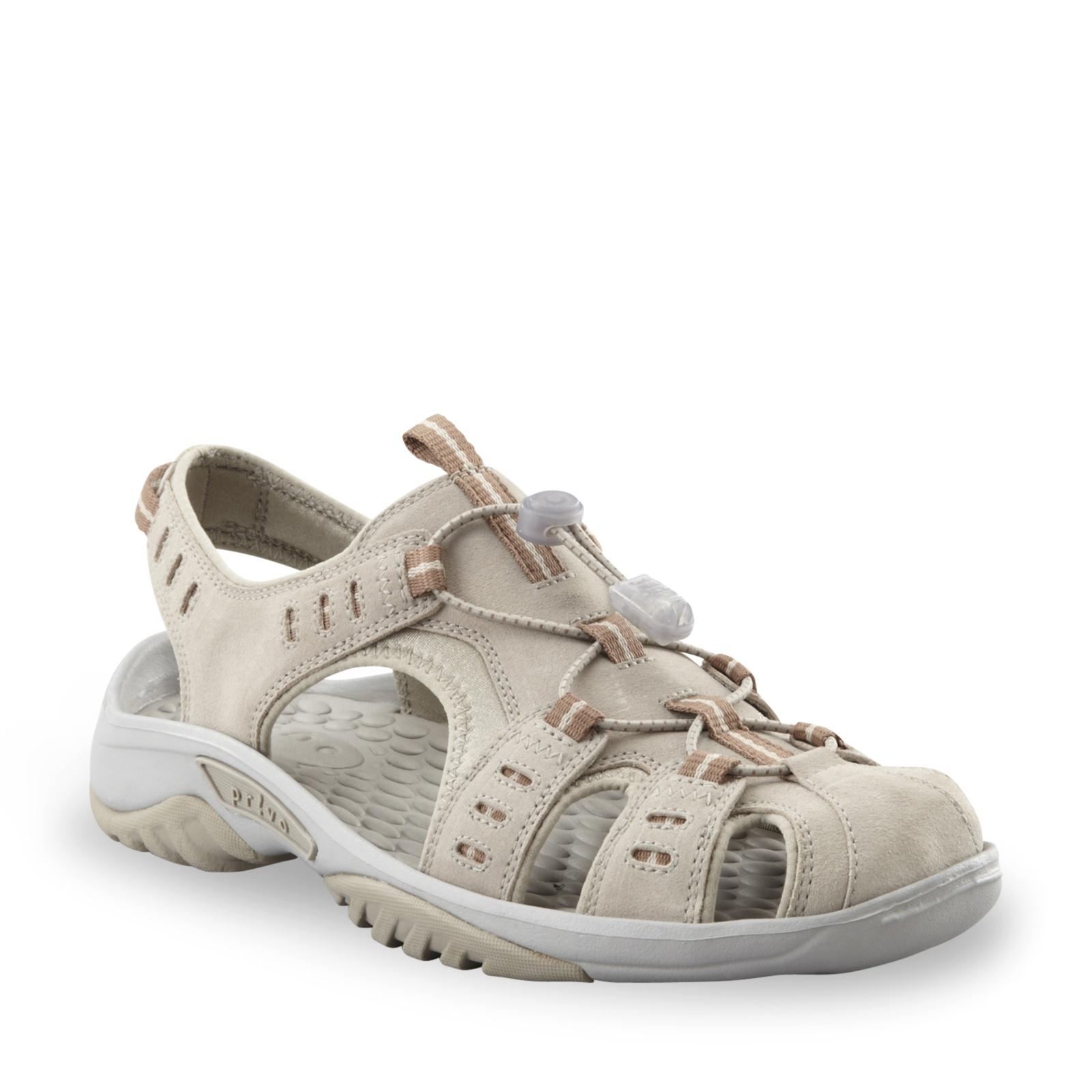 Womens Clark Shoes Amazon