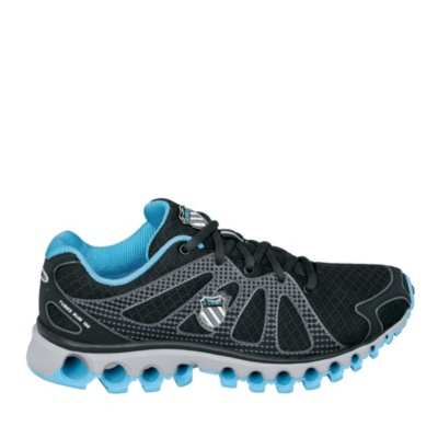Tubes Run 130 Running Shoes