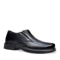 Timberland Pro Men's Meurice Slip-On Shoes