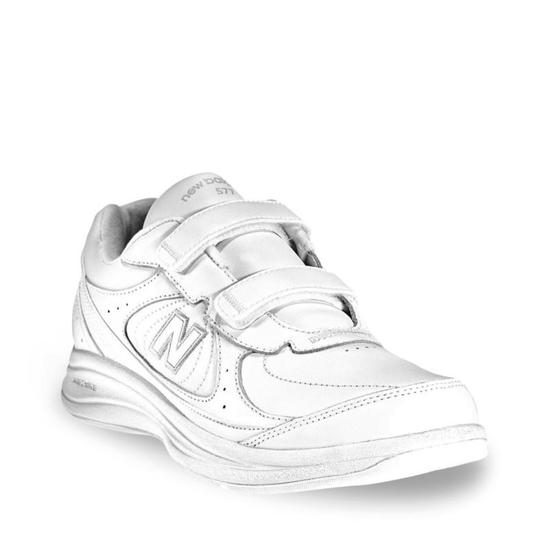 New Balance  Easy Grip Walking Shoes Womens