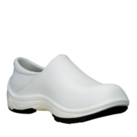 Dawgs Women's Working Dawgs Clogs - several colors