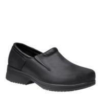 Timberland Pro Men's Five Star Biltmore Slip-On Shoes