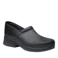 Timberland Pro Men's Five Star Stanhope Slip-On Shoes