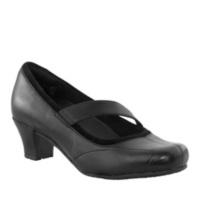 Timberland Pro Five Star Lillian Slip-On Shoes