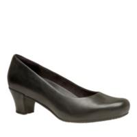 Timberland Pro Five Star Londa Slip-On Shoes